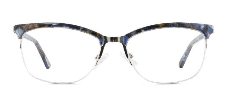 Femina 5067 Blue