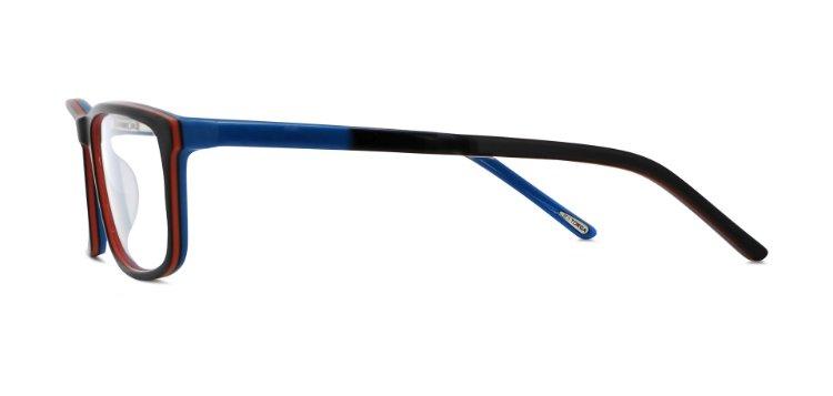 Exxess 4034 Blue