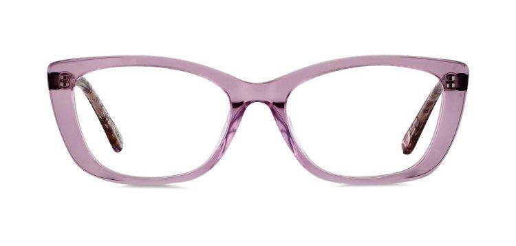 Femina 5081 Purple