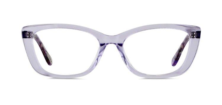Femina 5081 Violet