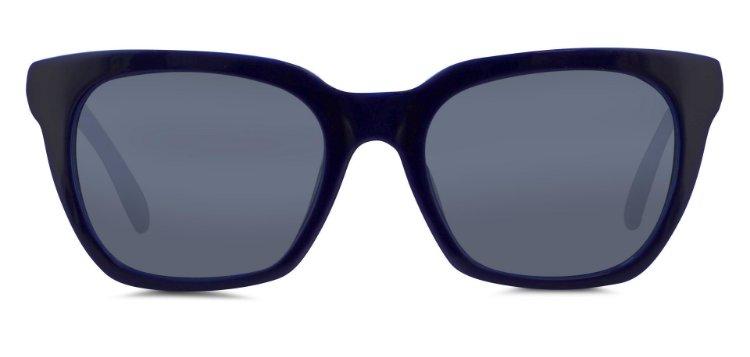 Femina 6009 Blue