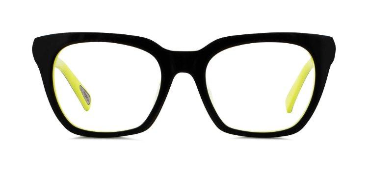 Femina 6009 Black