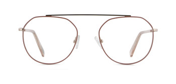 Picture of ENIGMA 4035 BROWN