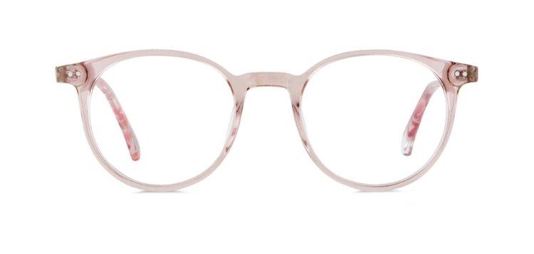 Retro 7091 Pink